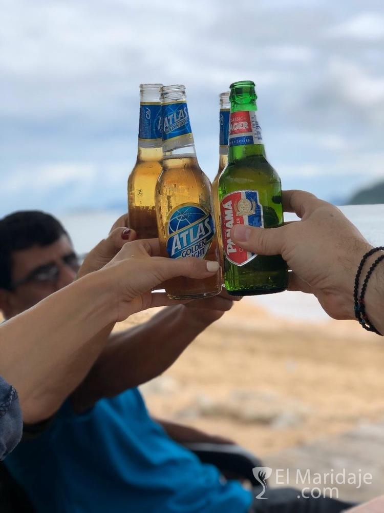 elmaridaje.com - Cuando la marea es bella!
