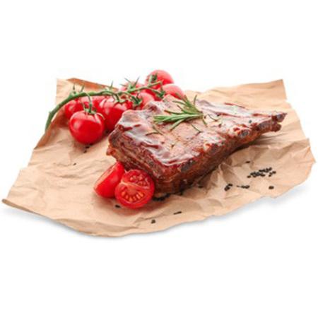 Grilled Delicious - elmaridaje.com